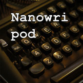 nanowripod thumbnail