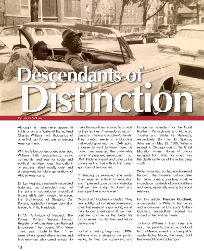 Descendants-of-Distinction-Article-1