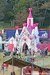Original Since The First Bestival In 2004 Its Capacity Has Grown From 3000 To