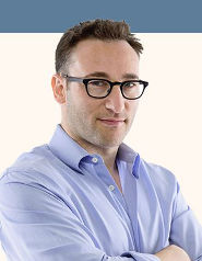 Simon Sinek - Great Leaders