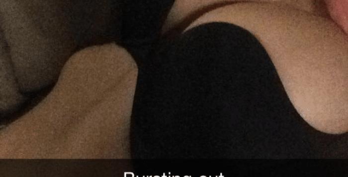 Nude friends pics Nude Photos
