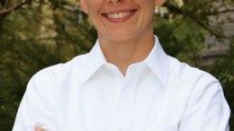 Kara Suffredini, MassEquality Executive Director