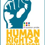 Boston Pride Human Rights & Education Committee Onto 3rd Statewide Stop