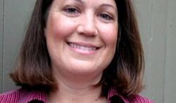 Lisa Howe Photo by: www.outandaboutnewspaper.com