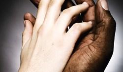racism_lgbt