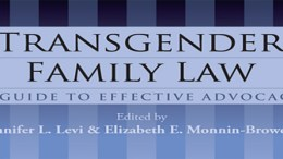 transfamilylaw