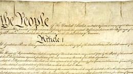 constitution_g