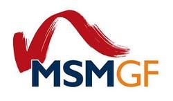msmgf_sm