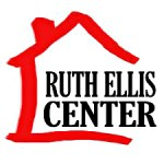 Wanda Sykes to Headline Ruth Ellis Center Benefit for Homeless LGBTQ Youth
