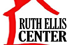 ruthelliscenter_sm