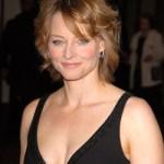 Deep Inside Hollywood: Jodie Foster, Tyra Banks, Gregg Araki, Casey Wilson