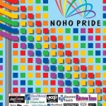 2010 Northampton Pride Guide