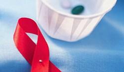 aids_sm