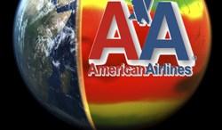 americanairlines_sm