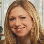 Chelsea Clinton vs. Rick Warren on Marriage Equality