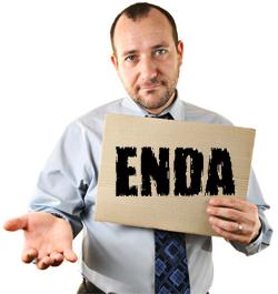enda_sm