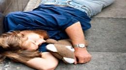 homeless_lg