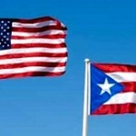 Justice Dept. to Reform Puerto Rico Police Dept. Due to Alleged Misconduct, More