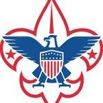 Atheist Former Boy Scouts Lead Secular Alternative Summer Camp