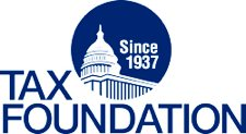 taxfoundation_sm