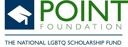 PointFoundationLogo2013