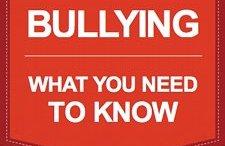 bullying_sm