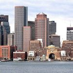 VFP Sues City of Boston for St. Patrick's Peace Parade Permit