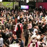 20th Annual Taste of the South End