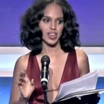 Kerry Washington Rocks the GLAAD Awards with Her Speech