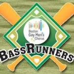 BGMC to sponsor team in Beantown Softball League
