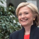 LPAC Endorses Hillary Clinton for President; Reactions
