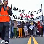 Black Lives Matter: A Statement from Boston LGBTQ and HIV Organizations