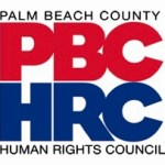 Greenacres, Florida Enacts LGBT-Inclusive Civil Rights Ordinance