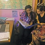LGBTQ Discrimination in the Workplace: Local Orgs. Provide Support