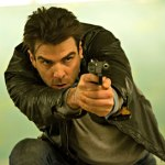 The Name Is Quinto… Zachary Quinto