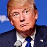 Donald Trump Shows True Colors