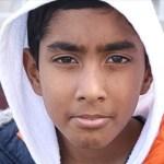 Calif. Gov. Signs Landmark Bill Protecting Transgender Children in Foster Care