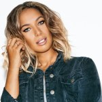 Leona Lewis, Free & Unfiltered