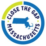 Mass. Senate Passes Pay Equity Bill, State Treasurer Goldberg Support, Other Reactions