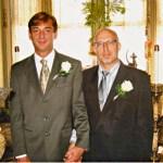 Gay Widower Sues San Francisco Bay Area Union Pension Plan