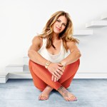 Jillian Michaels Sets the Record Straight
