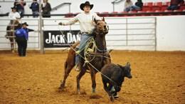 LGBTQ Cowboys and Cowgirls