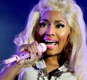 1000509261001_2041159596001_Bio-Biography-Nicki-Minaj-SF