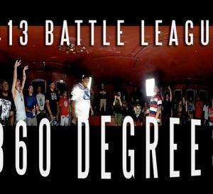 413-360-battle