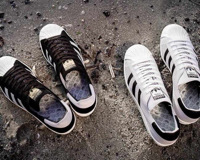 adidas-originals-superstar-80s-primeknit-02