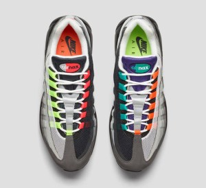 nike-air-max-95-greedy-us-release-date-01