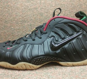nike-air-foamposite-pro-black-gorge-green-gucci-01