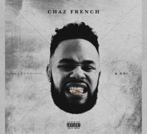 French Chaz