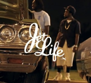 currensy-the-alchemist-vibrations-video