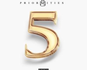 mmg_priorities_5_mixtape_cover_art